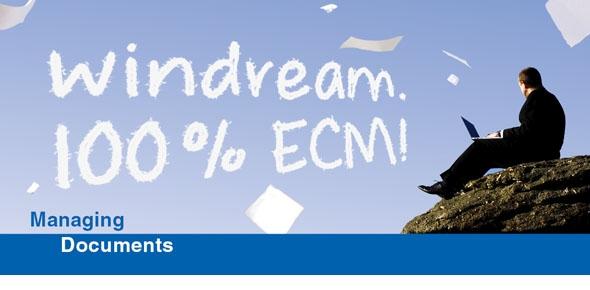 100prozent_ECM_windream_Rahmen15