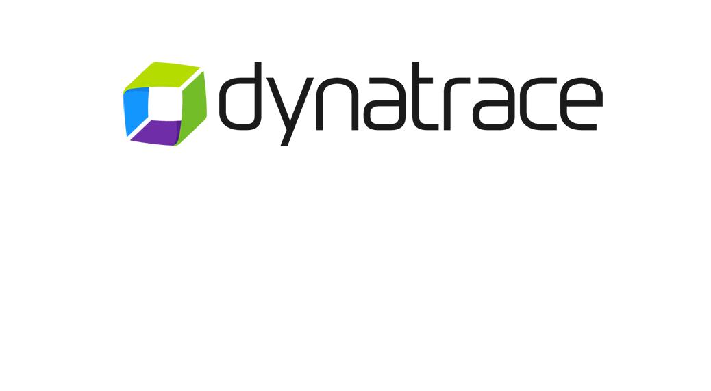 dynatrace_logo_02_1038x572