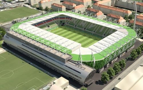 Allianz-Stadion_1_500x315